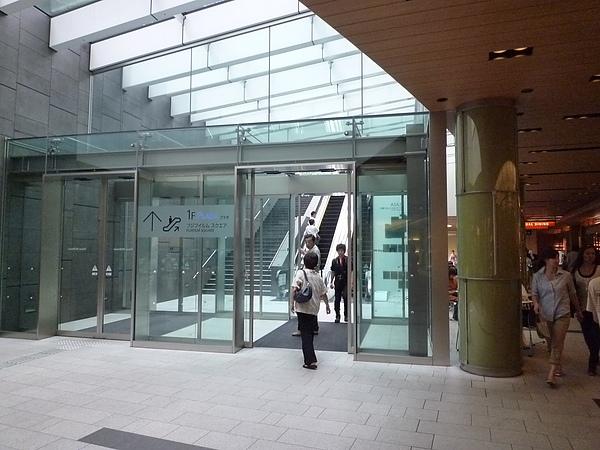 東京中城12.JPG