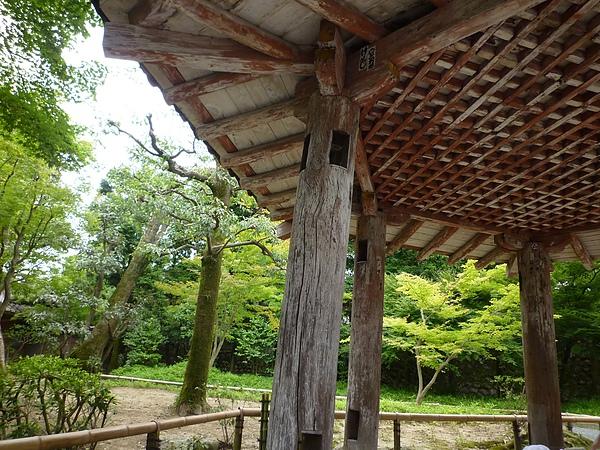 京都61.JPG