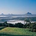 11 Sunshine Coast.jpg