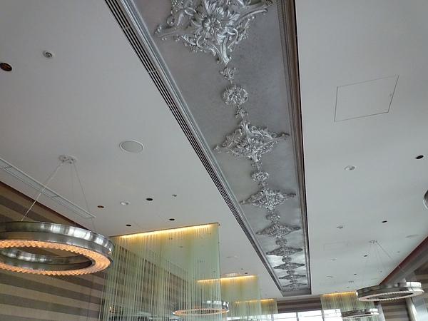 東京文華飯店46.JPG
