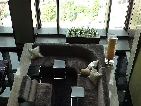 東京文華飯店121.JPG