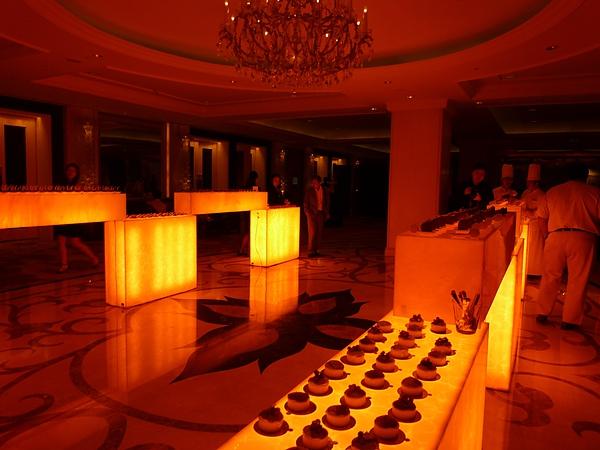上海奢華旅展48.JPG