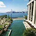 香港Harbor Grand Hotel25.jpg