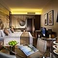 香港Harbor Grand Hotel4.jpg