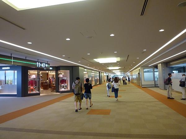 東京迪士尼169.JPG