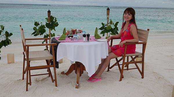 illy(Maldive).JPG
