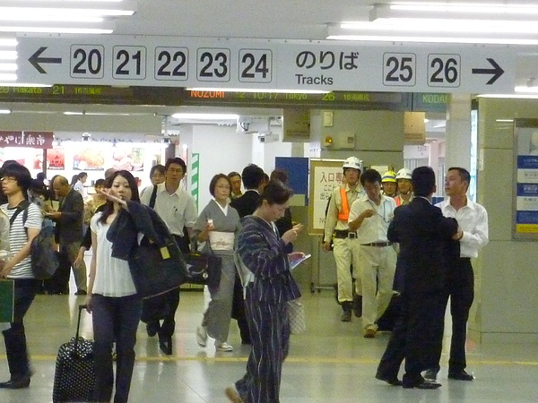 大阪135.JPG