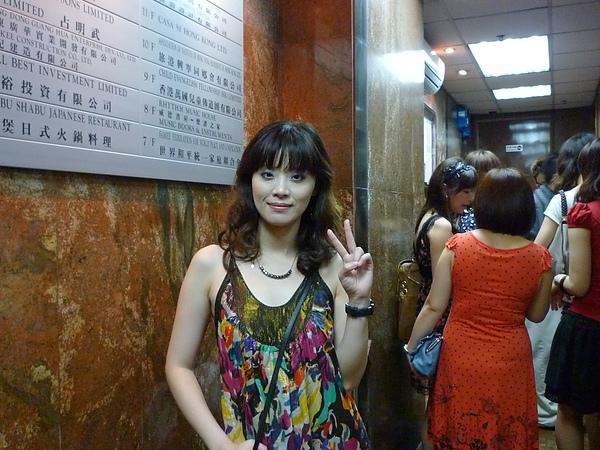 0612女王香江143.JPG