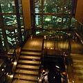 東京文華飯店5.JPG