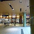 東京中城11.JPG