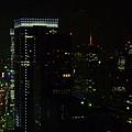 東京文華飯店17.JPG