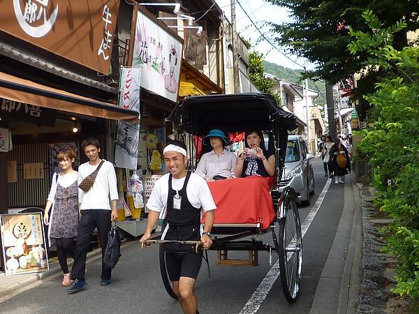 京都104.JPG