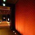 東京文華飯店105.JPG