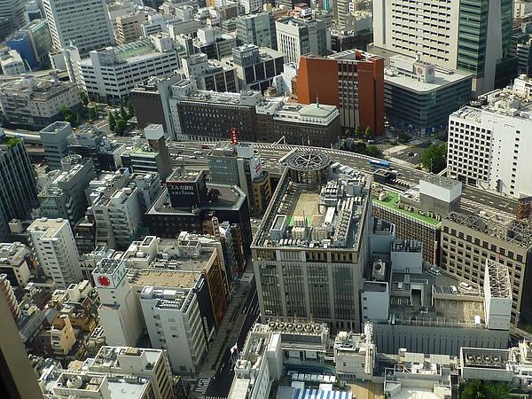 東京文華飯店117.JPG