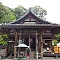 金澤寺27.JPG