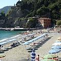 義大利五漁村15.JPG