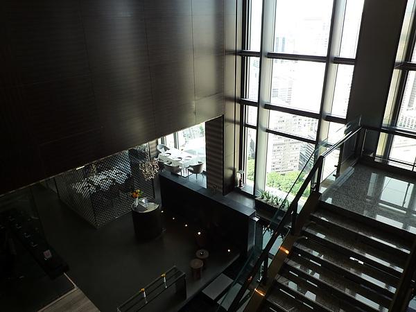 東京文華飯店119.JPG