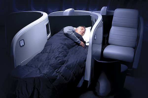 Business Premier Best sleep in the sky.jpg