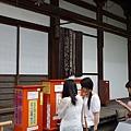 金澤寺29.JPG