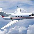 Asia Jet15(Hawker800xp).jpg