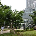 東京中城33.JPG