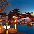 Bali Anantar3.jpg