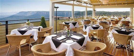 Echoes Restaurant Terrace 1.JPG