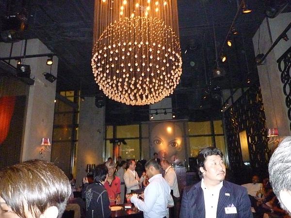 上海奢華旅展154.JPG