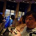 東京迪士尼127.JPG