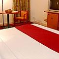 Al Falaj hotel (mus1).jpg