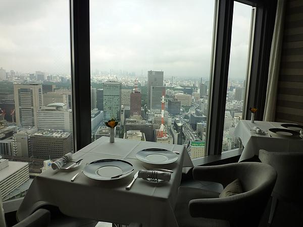 東京文華飯店43.JPG