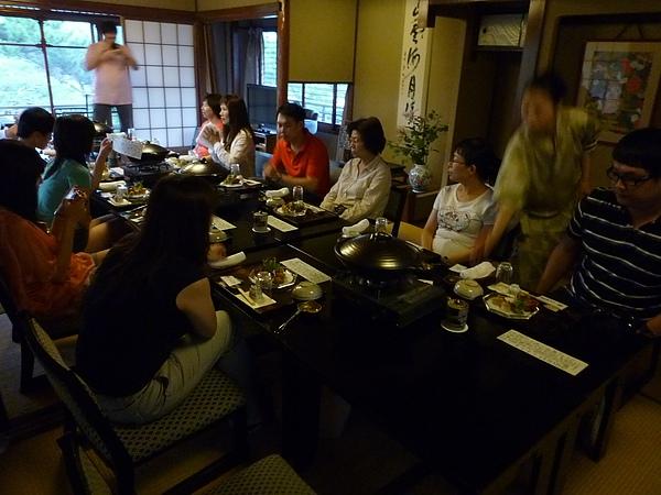 京都179.JPG