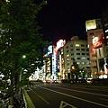 新宿25.JPG