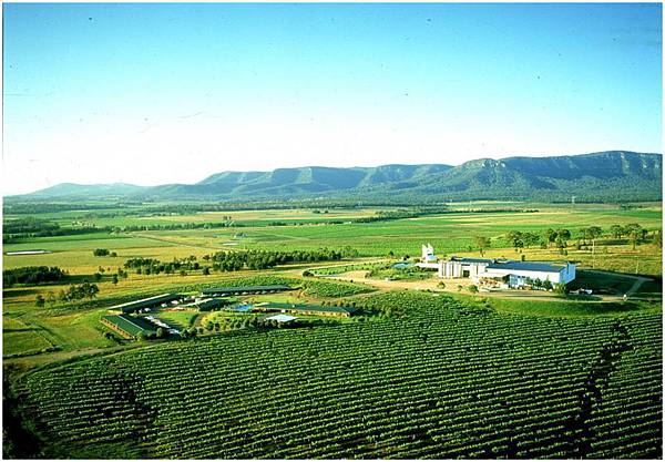 HUTER RESORT(WINE YARD).jpg