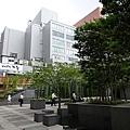 東京文華飯店94.JPG