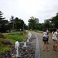 東京中城31.JPG