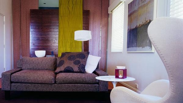 MEL PRINCE HOTEL4.jpg