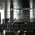 東京文華飯店39.JPG
