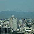 東京文華飯店115.JPG