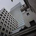 東京文華飯店102.JPG