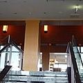 東京文華飯店38.JPG