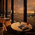 香港Harbor Grand Hotel24.jpg