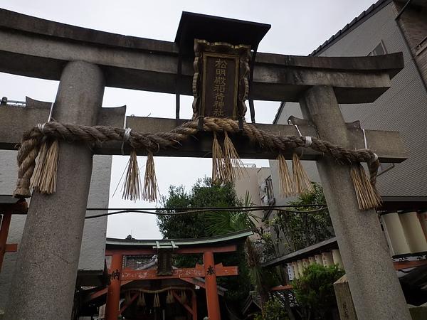 京都182.JPG