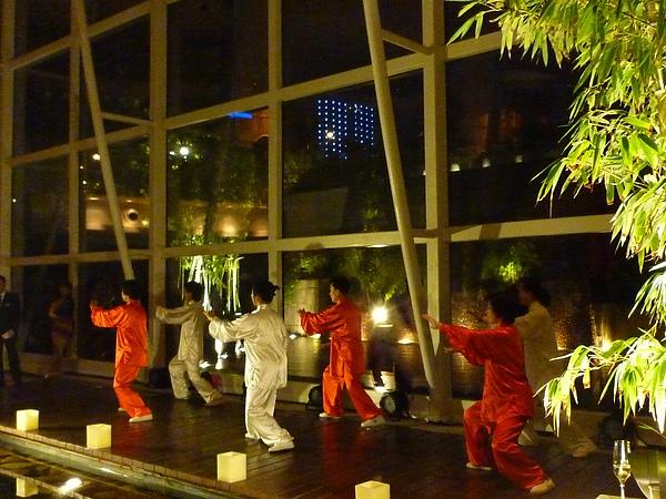 上海奢華旅展117.JPG