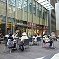 東京中城40.JPG