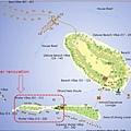 MALDIVE HILTON CONRAD (TWIN ISL).JPG