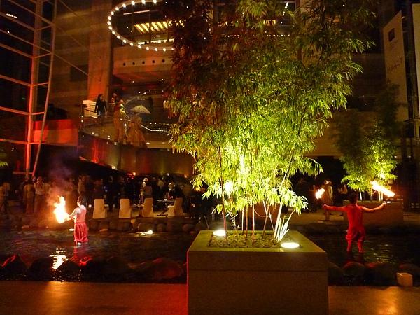 上海奢華旅展113.JPG