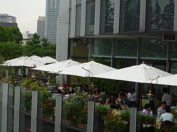 東京中城36.JPG