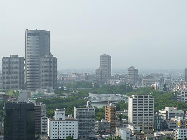 大阪35.JPG