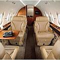 Asia Jet16(Hawker800xp).jpg
